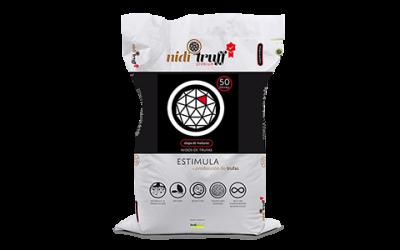 nidi-truff premium  (50 L)