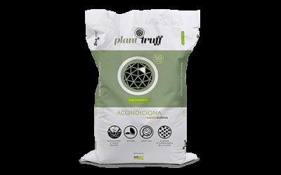 plant-truff  (50 L)